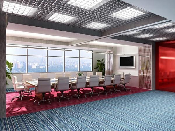 Bán đất Võ Văn Tần Quận 3 để xây văn phòng 20x30m
