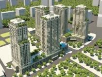 Bán căn hộ chung cư tại Tropic Garden Quận 2 Hồ Chí Minh giá tốt
