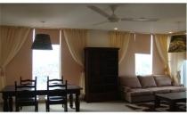 Cho thuê căn hộ Horizon Q1-Trần Quang Khải