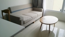 The Prince apartment for sale 2 bedrooms 71 sqm have balcony