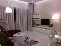Cần bán căn hộ tại The Estella diện tích 104m2 đầy đủ nội thất