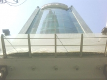 Văn phòng cho thuê Vietnam Business Center Quận 1