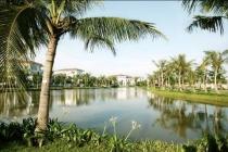 Bán nhà mặt tiền Nguyễn Văn Thủ Quận 1, 4x26m