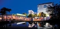 Cho thuê căn hộ Riverside Phú Mỹ Hưng view sông 3 phòng ngủ cực kì hấp dẫn