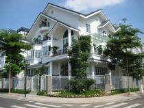 Bán nhà mặt tiền đường Nguyễn Bỉnh Khiêm Quận 1 -8x20m