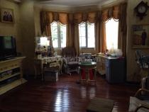 Bán gấp căn biệt thự cao cấp SaiGon Pearl Quận Bình Thạnh DT 7x21m2 5 PN