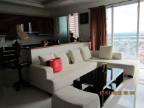 Fideco Riveview for rent in District 2