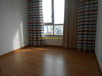 Xi Riverview Apartment for rent, river view very beautiful