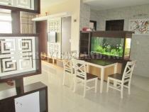 Căn hộ Riverside 3 PN và nội thất đẹp cho thuê tại quận 7