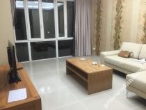 Cho thuê căn hộ đầy đủ nội thất tại Imperia An Phú