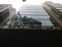 Cao ốc văn phòng cho thuê Quận 1, Bùi Thị Xuân