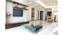 Homyland 2 apartment for sale- district 2 - Hồ Chí Minh