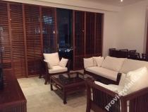 Cho thuê căn hộ Avalon 104m2 nội thất sang trọng