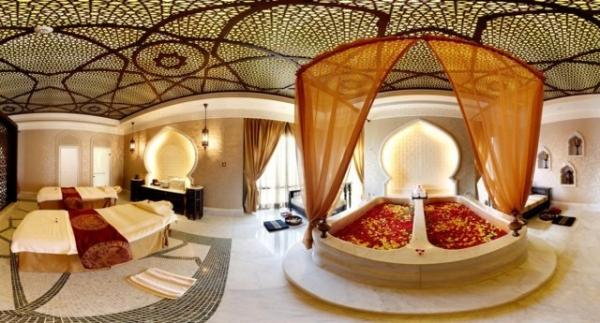 Bán khách sạn Nguyễn Thái Bình Quận 1 DT8x20m 1H-8L