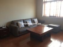 Cho thuê căn hộ dịch vụ đường Nguyễn Đình Chính Phú Nhuận 2PN tiện nghi và đầy đủ dịch vụ