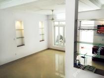 Cho thuê nhà 440m2, 6 phòng ngủ, 6 phòng tắm - 37 triệu/tháng