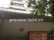 Văn phòng cho thuê quận Tân Bình đường CH