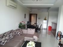 Cho thuê căn hộ tại Trương Định 2 phòng ngủ tuyệt đẹp