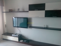 Sailing apartment for rent,in city center
