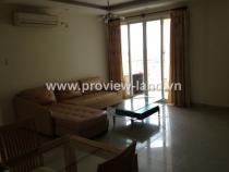 An Khang Apartment for rent, An Khanh Ward, District 2