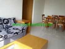 Cho thuê Penthouse 107 Trương Định Quận 3