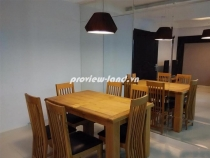 Cho thuê căn hộ dịch vụ quận Phú Nhuận nhà đẹp