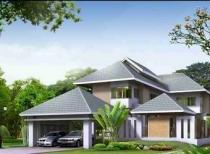 Bán nhà tại Cô Bắc - Cô Giang Q1 có sổ hồng