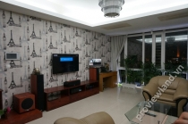 Selling Imperia An Phu apartment 135sqm 3BRs designed with luxurious and convenience