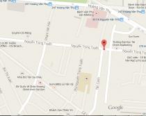 Cho thuê nhà phố quận Tân Bình