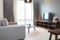 Lexington for rent 2 bedroom 73 sqm luxury interior with modern design pool view