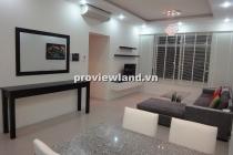 Saigon Pearl cho thuê căn hộ tòa Topaz 90m2 2PN nội thất hiện đại tiện nghi