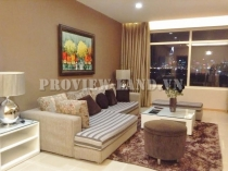 The 3 bedrooms apartment for sale in Ruby 1 with red book
