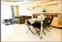 Apartment The Flemington for sale in Dsitrict 11