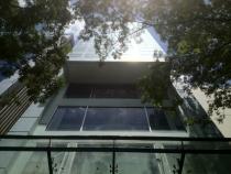 Cho thuê văn phòng Quận 1 đường Ngô Đức Kế, Cao ốc Bến Thành Tourist