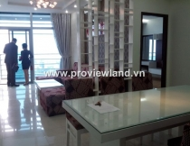 Sailing Tower apartment for rent high floor nice view