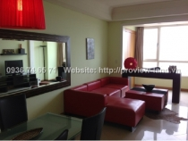 Manor HCM apartment for rent competitive price