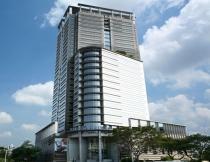 Cho thuê văn phòng đường Lê Lợi, Quận 1