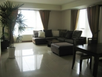 Apartment for sale The Manor 2 bedrooms 14 floor