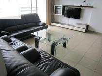 Horizon Apartment for rent in District 1, 3 bedrooms