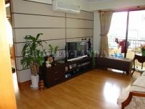 Căn hộ Cantavil 3 PN cho thuê giá hot tại An Phú - quận 2