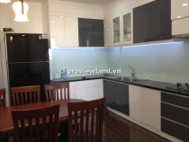 88sqm 2 bedrooms river view Flat for lease in Tropic Garden