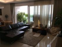 Cho thuê căn hộ Xi Riverview quận 2 view đẹp mắt