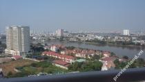 Bán căn hộ Xi Riverview Quận 2 với 3 phòng ngủ