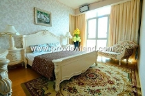 Saigon Pearl apartment for sale in Binh Thanh District