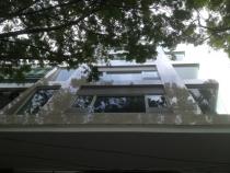 Cao ốc văn phòng trên đường Nam Kì Khởi Nghĩa Quận 1 cho thuê