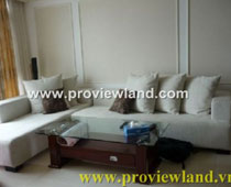 Apartment for rent in Cantavil Hoan Cau cheap price