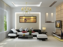 House for Sales in District 1, Thu Khoa Huan street, Area: 18x42m