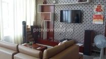 Cho thuê Lofthouse Phú Hoàng Anh 130m2 3 phòng ngủ