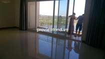 Leasing XI Riverview apartment 145sqm high floor unfurnished