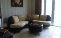 Saigon Airport Plaza apartment for sale, 2 bedrooms